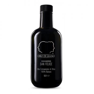 San Felice Extra Virgin Olive Oil