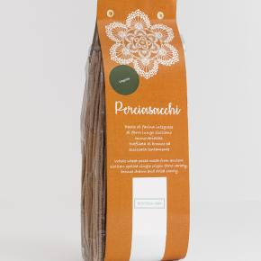 Perciasacchi Ancient Grain Pasta Linguine
