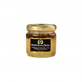 Truffle Honey Acacia 110g