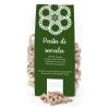 Capeiti Italian Ancient Grains
