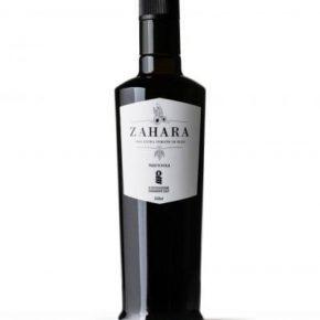 Zahara Tonda Iblea Extra Virgin Olive Oil – 250 ml