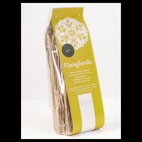 Margherito Ancient Grain Pasta Linguine
