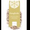 Margherito ancient grains pasta