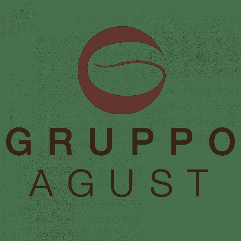 LOGO GRUPPO AGUST