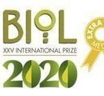 biol_2