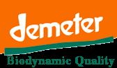 demeter net logo 1