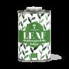 organic olive oil leaf olio guglielmi