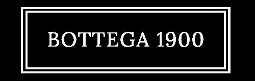 bottega 1900